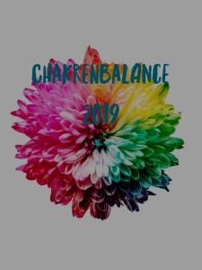 Chakrenbalance 2019