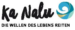 Ka Nalu